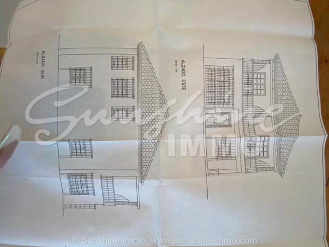 Photo of property SI1544, 37 de 38
