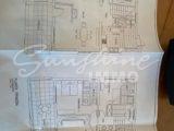Photo of property SI1544, 38 de 38